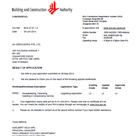 BCA-Certificate-of-Registration-Thumb