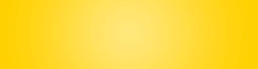 slider-yellow-bg