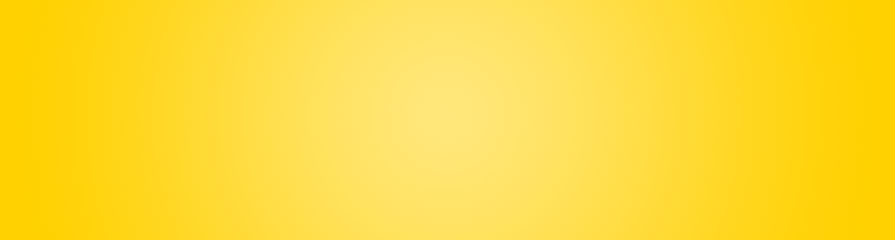 slider-yellow-bg